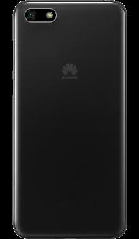 Смартфон Huawei Y5 Prime (2018) Black