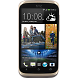 Смартфон HTC Desire X Dual Sim Brown