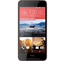 Смартфон HTC Desire 628 Dual Sim LTE 32Gb Sunset Blue