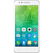 Смартфон Lenovo Vibe C2 Power K10a40 DS LTE White