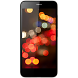 Смартфон Micromax Canvas Juice 4 Q465 LTE Black