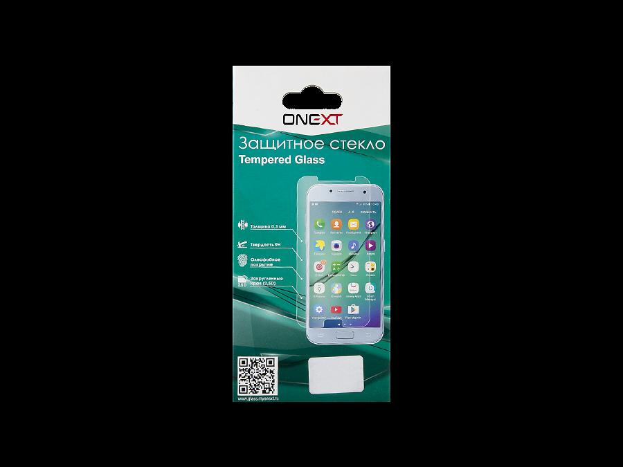 Защитное стекло One-XT для Xiaomi 4x